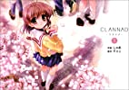 CLANNAD 1 (電撃コミックス) by…