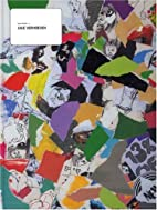 Julie Verhoeven: Gas Book (Gas Book Series)…