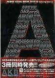 「AKB48 VISUAL BOOK 2010 featuring team A」
