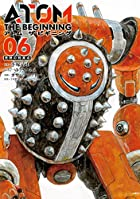 アトム ザ・ビギニング(6) (ヒーローズコミックス)