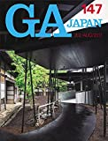 GA JAPAN 147