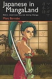 Japanese in Mangaland: Basic Japanese Course…