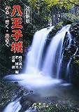 八王子城―みる・きく・あるく (揺籃社ブックレット 4)