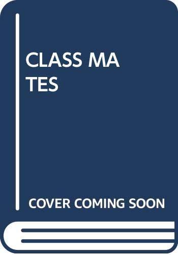 CLASS MATES