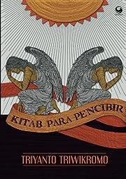 Kitab Para Pencibir (Indonesian Edition) by…