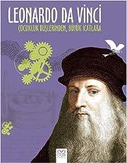 Leonardo Da Vinci - Çocukluk Düşlerinden…