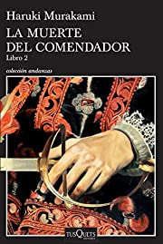 La Muerte Del Comendador / Killing…