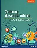 Sistemas de control interno