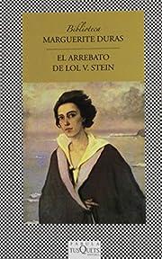 El arrebato de Lol V. Stein (Spanish…