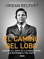 El camino del lobo (Spanish Edition) by…