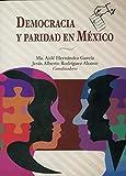 Democracia y paridad en México