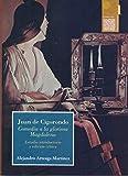 Juan de Cigorondo