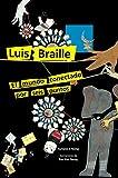 Luis Braille