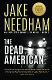 The Dead American