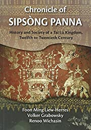 Chronicle of Sipsong Panna: History and…