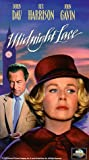Midnight Lace (1960) (Movie)