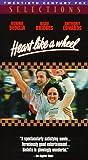Heart Like A Wheel (1983) (Movie)