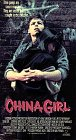 China Girl (1987) (Movie)