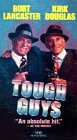 Tough Guys (1986) (Movie)