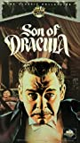 Son of Dracula (1974) (Movie)