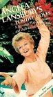 Angela Lansbury's Positive Moves: A Personal…