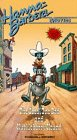 Get The Good, The Bad, And Huckleberry Hound On Video