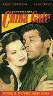 China Gate (1957) (Movie)