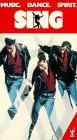 Sing (1989) (Movie)