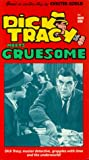 Dick Tracy Meets Gruesome (1947) (Movie)
