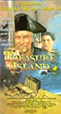 Treasure Island (1990) (Movie)