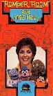 Romper Room (1953 - 1994) (Television Series)