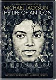 Michael Jackson: The Life of an Icon (2011) (Movie)