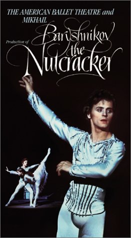 Oakland Ballet – Nutcracker Review   CultureVulture