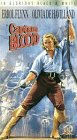Captain Blood (1935) (Movie)