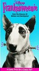 Frankenweenie (Movie)