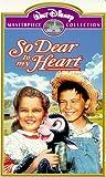 So Dear to My Heart (1948) (Movie)