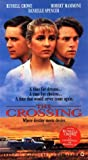 The Crossing (1990) (Movie)