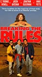 Breaking the Rules (1992) (Movie)