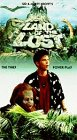 Watch Land of the Lost (1991) Online