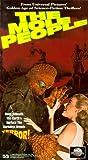 The Mole People (1956) (Movie)