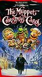 The Muppet Christmas Carol (1992) (Movie)