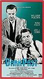 The Dark Past (1948) (Movie)
