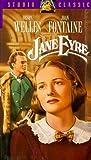 Jane Eyre (1944) (Movie)