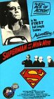 Superman and the Mole Men (1951) (Movie)