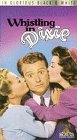 Whistling in Dixie (1942) (Movie)