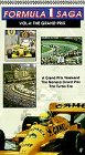Formula 1 Saga, Vol. 4: The Grand Prix