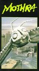 Mothra (1961) (Movie)