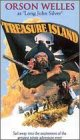 Treasure Island (1972) (Movie)