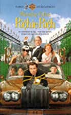 Richie Rich [1994 film] by Donald Petrie