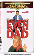 Getting Even with Dad [1994 film] by Howard…